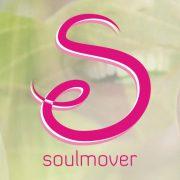 soulmover